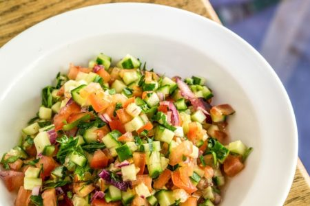 Zula_Israeli_Salat
