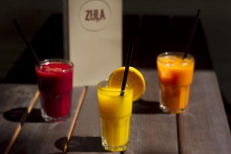 Zula-Saft-2